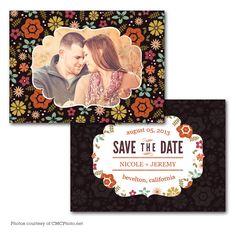 Bloomika Save The Date Card wedding photography templates Save The Date Photos, Save The Date Cards, Save The Date Templates, Card Templates, Wedding Card Design, Wedding Cards, Couple Photography, Wedding Photography, Photography Ideas
