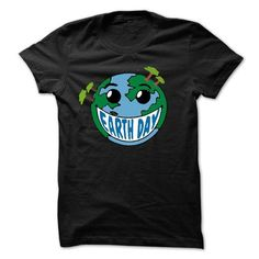 The Earth T Shirts, Hoodies. Check price ==► https://www.sunfrog.com/LifeStyle/The-Earth.html?41382 $20