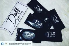 #Repost @easternenvybeauty ; These are so good! I've only used one and I'm already seeing results! @dollwhiteuk #dollwhiteuk #bloglove #bloggers #TeethWhitening #smile #MondayMonday by dollwhiteuk Our Teeth Whitening Page: http://www.myimagedental.com/services/cosmetic-dentistry/teeth-whitening/ Other Cosmetic Dentistry services we offer: http://www.myimagedental.com/services/cosmetic-dentistry Google My Business: https://plus.google.com/ImageDentalStockton/about Our Yelp Page…
