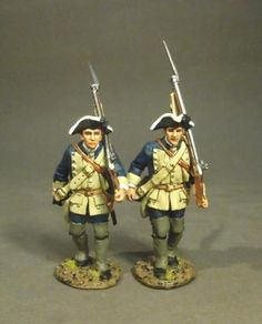 Woodland Indians, Gulf Breeze, Age Of Empires, King And Country, Anglo Saxon, Toy Soldiers, South Carolina, St Francis, Wwii