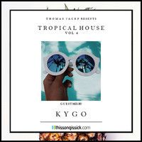 Thomas Jack Presents: Kygo - Tropical House by Thomas Jack. on SoundCloud Lost Frequencies, Song Play, Tropical Houses, Dubstep, Mixtape, Music Is Life, Presents, Songs, Breathe