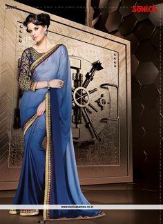 a3589bb1b0622 15 Best Silk Saree images