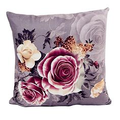 Pillow,Beautyvan,Printing Dyeing Peony Sofa Bed Home Deco... https://www.amazon.com/dp/B01K9YHMHA/ref=cm_sw_r_pi_dp_x_ucnoyb1BCWPXA