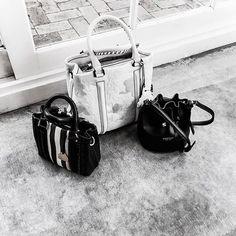Картинка с тегом «fashion, style, and bag»