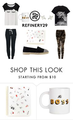 """""""Untitled #54"""" by ashfur123 on Polyvore featuring interior, interiors, interior design, home, home decor, interior decorating, Refinery29, bando, Catbird and upgradeyourchic"""