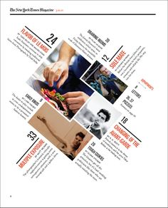 125 best content page images editorial design editorial layout rh pinterest com