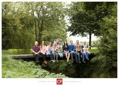 Outdoor Photoshoot by charlie www.charlottephotography.co.uk - photographer in somerset
