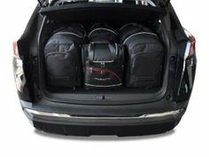 Autotasky.cz   Cestovní tašky do auta Peugeot 3008, Car, Motor Car, Automobile, Vehicles, Autos