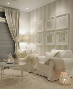 Discover ideas about new living room Living Room Inspiration, Bedroom Design, Living Room Designs, Bedroom Decor, Sitting Room Decor, Living Room Decor, House Interior, Room Decor, Apartment Decor