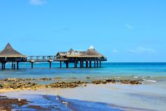 The best things to do in Noumea, New Caledonia when you visit with a cruise ship or for a longer stay. Includes recommended tours and day trips.