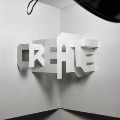 Arte Pop Up, Pop Up Art, Paper Design, Diy Design, Paper Toys, Paper Crafts, Tarjetas Diy, Libros Pop-up, Paper Engineering