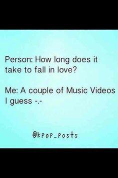 THAT'S SO SOMETHING I WOULD SAY! XD   { #Kpop #KpopFunny #KpopMeme } ©KpopAmino