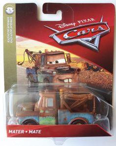 Nouvelles voitures Cars Mattel – 2018 – Case B   Disneycarsmania Film Cars, Martin Car, Cars 1, Popcorn Maker, Radiators, Drawings, Baby Born, Radiant Heaters
