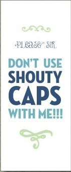 Or do....mmmmm. I LOVE shouts caps. #FiftyShades @50ShadesSource www.facebook.com/FiftyShadesSource