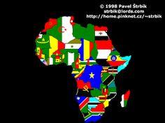 Výsledok vyhľadávania obrázkov pre dopyt Afrika Logos, Art, Africa, Art Background, Kunst, A Logo, Performing Arts, Logo, Legos