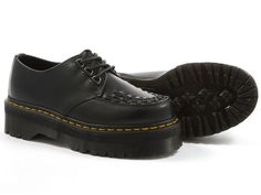 Dr. Martens Ashley creeper | Shoes | Pinterest | Creepers and Search