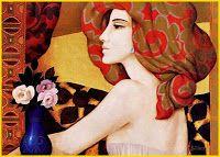 LETTERATI SIGNIFICATIVI PER LA SESSUOLOGIA | Rolandociofis' Blog Disney Characters, Fictional Characters, Snow White, Disney Princess, Blog, Painting, Psicologia, Snow White Pictures, Painting Art