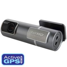 BlackVue DR400G Digital Video Recorder (DVR) is ideal for couriers, hauliers, taxis, fleet vehicles and independent drivers. It records in full HD Video at 30 frames per second with a camera lens that is 2.0 a pixels CMOS sensor and records a 120 degree angle of the road ahead so you record the full scope of the incidents in the road ahead.�