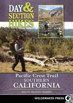 Day & Section Hikes