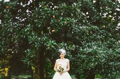 Rustic Country Chic Italian Wedding Inspiration - Le Jour du Oui on Green Wedding Shoes - Cascina Farisengo (CR)