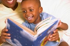 Three ways to encourage your kids to love reading books. Tips and tricks for toddler age children. Reading Tips, Kids Reading, Love Reading, Reading Aloud, Reading Books, Reading Skills, Reading Help, Kid Books, Shared Reading