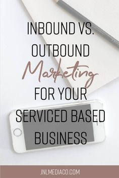 First of all, whats inbound marketing? Inbound marketing can be viewed as similar to content marketing because you are providing value to people who are not yet warm leads. Marketing Logo, Inbound Marketing, Marketing Poster, Marketing Process, Content Marketing Strategy, Marketing Plan, Internet Marketing, Mobile Marketing, Business Marketing