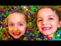 Maddakenz Vlogs Bad Baby Messy ORBEEZ Spa Bath Party Explosion!! Shopkins Toy Freaks Out | Baby Ali Maddakenz Vlogs Bad Baby Messy ORBEEZ Spa Bath Party Explosion!! Shopkins Toy Freaks Out | Baby Ali Maddakenz Vlogs Bad Baby Messy ORBEEZ Spa Bath Party Explosion!! Shopkins Toy Freaks Out | Baby Ali Maddakenz Vlogs | Bad Baby Messy ORBEEZ Spa Bath Party Explosion!! Shopkins Toy Freaks Out | Baby Alive | MaddaKenz Mermaids in a Orbeez Spa big fun mess and a cool challenge when shark attack…