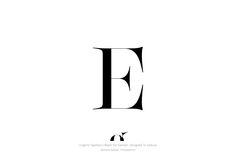 Lingerie Typeface - The Most Advanced Typeface Yet. Designed For Fashion. Made to Seduce. By Moshik Nadav Typography. New York Based Typography Design Studio. http://www.moshik.net/buy/lingerie-typeface-style-fashion-font-moshik-nadav-typography-nyc  #Typography #moshik #nadav #typeface #Lingerie #font #fonts #for #fashion #magazine #editorial #layout #Designer #new #york #nyc #Typographer #ampersand #Uppercase #E #Regular #Style