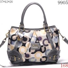 $39.99,vintage coach handbags online shopping,fashion coach handbags, replica coach leather handbags, cheap coach shoulder handbags womens, cheap-coach-handbags-outlet