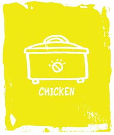 A whole website dedicated to crockpot recipes