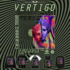 Match your mood Corvidculture.com #Vertigo #Designer #AltFashion #Vaporwave Vertigo, Vaporwave, Alternative, Culture, Artists, Mood, Design, Artist