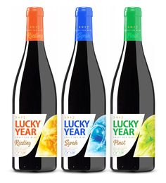 Wine Label Design. Дизайн этикетки. #packagedesign #wine