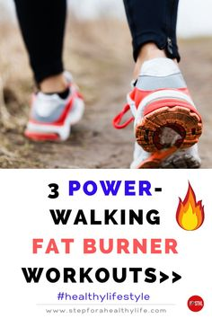 Walking & burn calories Is a Totally Underrated Way to Exercise and Lose Weight. When it comes to weight loss workout strategies, daily walking(30 minutes day) for weight loss plan is totally crucial. Including that you don't have to go to a special gym to do it, and you can even get medals for it. If you start now(10000 steps a day), you could be down a size or two within a couple of months.You daily motivation should be 3 miles a day even on your treadmill at home,WEIGHT LOSS MOTIVATION