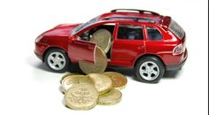 In some states, every car driver ought to have his car insured as mandated by laws. It should be insured …