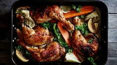 Pete Evans' 7 day paleo meal planner