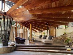 timber-home-designs-wood-radius-house-1.jpg