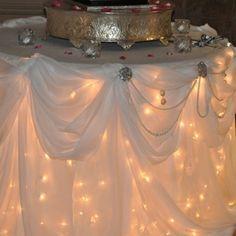 diamond theme birthday party - Google Search