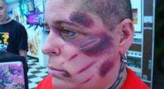 26 άνθρωποι που δεν κατάλαβαν πως το τατουάζ τους θα είναι μόνιμο
