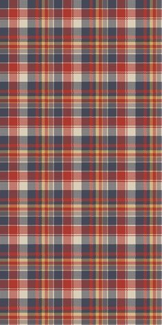 Find Tartan Coarse Fabric Texture Seamless Pattern stock images in HD and millions of other royalty-free stock photos, illustrations and vectors in the Shutterstock collection. Cute Patterns Wallpaper, Aesthetic Pastel Wallpaper, Aesthetic Wallpapers, Cartoon Wallpaper, Retro Wallpaper, Iphone Background Wallpaper, Screen Wallpaper, Tela Do Iphone, Phone Wallpapers