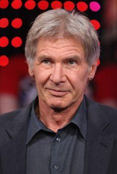 Harrison Ford nació el 13 de julio de 1942 en Chicago, Illinois. Su padre tenía ascendencia irlandesa y alemana, y sus abuelos maternos eran inmigrantes jud ...
