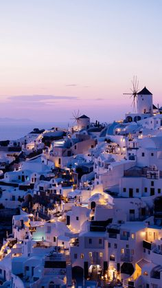 A city in Greece City Aesthetic, Travel Aesthetic, Photo Wall Collage, Picture Wall, Aesthetic Backgrounds, Aesthetic Wallpapers, Nature Photography, Travel Photography, Greece Photography