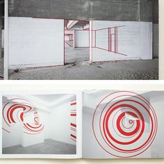 フェリチェ・ヴァリーニ【Place by Place】 - 京都にある美術洋書をセレクトした本屋【Artbook Eureka Onlinestore(アートブック・ユリーカ)】
