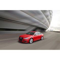 #Audi #S6 #SantaMonicaAudi  www.SantaMonicaAudi.com/all-inventory/index.htm?search=s6