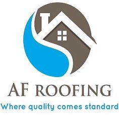 Falkirk roof repairs