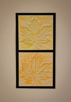 Idealaari on tarkoitettu inspiraatioksi kaikille askartelusta kiinnostuneille. Sivun malleja voi hyödyntää koulussa tai kotona askarrellessa. Fall Art Projects, School Art Projects, Art School, Hobbies And Crafts, Diy And Crafts, Arts And Crafts, Autumn Painting, Autumn Art, 4th Grade Art