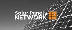 The Solar Panels Network Website