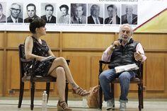 Alfredo Molano habló sobre las propuestas del uribismo para renegociar los acuerdos