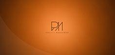 Prolific Management Logo | Geniuz Design