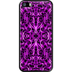 SOLD iPhone 5/5S Case Floral abstract background G111! #TheKase #iPhone #Case #floral #abstract #purple #baroque #damask #foliage http://www.thekase.com/EN/p/custom_kase/d5d45dc84520fe05/floral_abstract_background_g111.html?type=1&mobileID=0
