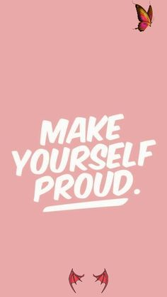 StudioStories. sagt … Lass uns gegenseitig motivieren #girlboss #motivation<br> Hiit Workouts For Beginners, At Home Workouts, Motivational Quotes, Inspirational Quotes, Homemade Detox, Lose Weight, Weight Loss, Water Recipes, Flat Tummy